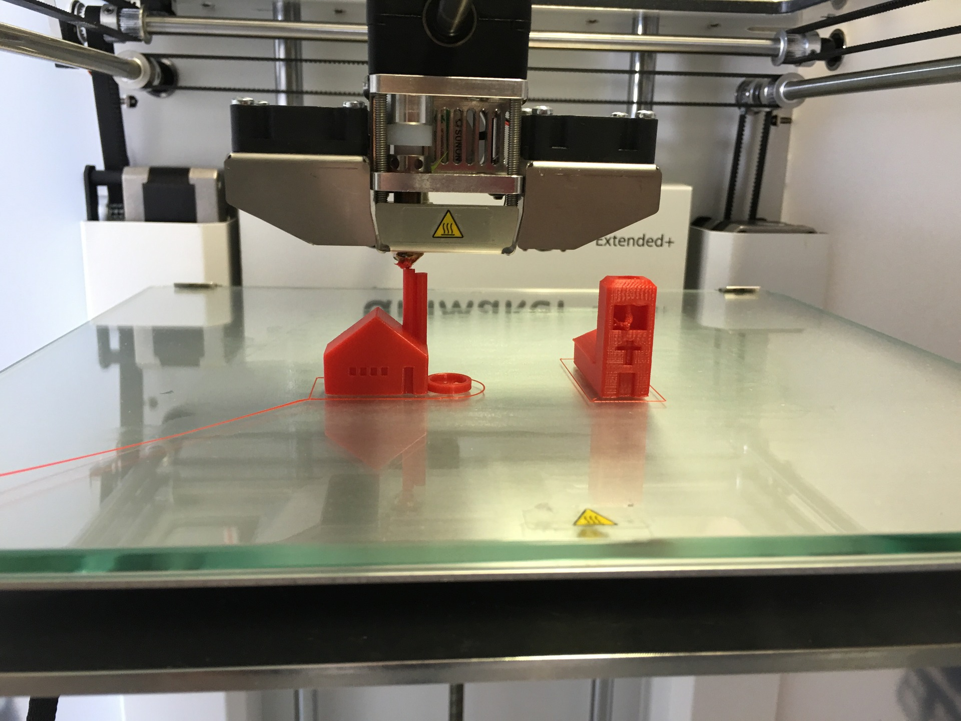 Tips for First-Time Buyers of Brisbane 3D Printers